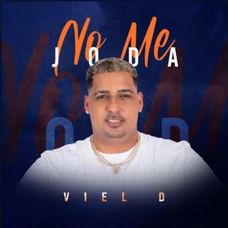 186491608 206234174665875 8116689003707139955 n - Viel D - No Me Joda
