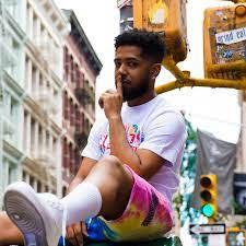 "descarga281829 - ""DJ MEGA JAY"" NOS PRESENTA SU REPERTORIO MUSICAL"