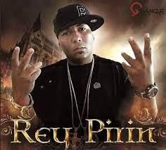 """descarga281929 - """"Rey Pirin"""" todos sus exitos"""