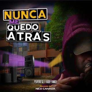 211642662 1540485319617242 3388307433865253781 n - Besa Tu Cuerpo - Blanco (Remake 2021 by Nico Canada y Gone Creations )