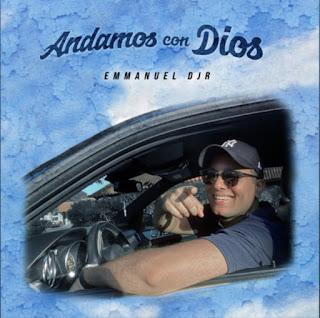 240550909 2723087147989067 148939916780778175 n - Emmanueldjr - Andamos con Dios