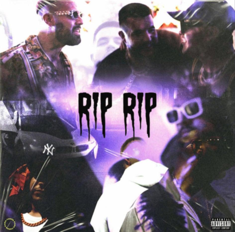 240604694 269297178353321 6641793444330895591 n - RIP RIP - VMG, Hxdden & Black Pvradise