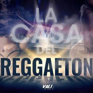 241322306 878081249798252 5549488872395774135 n - La Casa Del Reggaeton