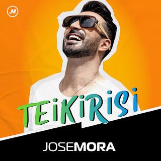 241533822 535377164209047 7061413616097040542 n - Jose Mora - Teikirisi