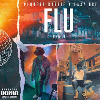 241825160 286451256313985 122156956282670773 n - Easy Dre x Pequeño Robbie - Flu [Remix]